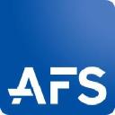 AFS Group BV logo