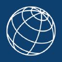 AFSMI German Chapter logo