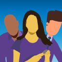 Afspraaknietvergeten.nl logo