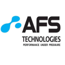 AFS Technologies Ltd logo