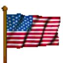 Afstar Associates, LLC logo