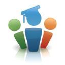 Afstudeerbegeleider.nl logo