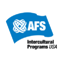 Afs Usa logo icon