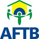 AFTB logo