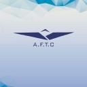 American Flight Training Centre logo
