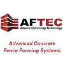 AFTEC, LLC logo