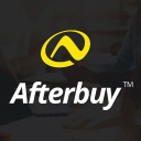 Afterbuy logo icon