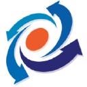 AfterClicks Interactive logo