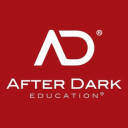 After Dark Education logo