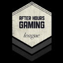 After Hours Gaming League, LLC logo