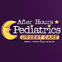 After Hours Pediatrics Urgent Care logo
