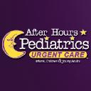 After Hours Pediatrics Urgent Care
