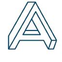 AfterLogic Corp. logo