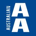 Australian Automotive Aftermarket Association Limited logo icon