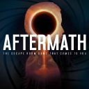 Read AFTERMATH Reviews