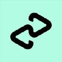 Company logo Afterpay