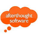 Afterthought Software Ltd. logo