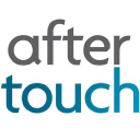 Aftertouch Ltd logo