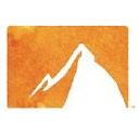 Afton Alps logo icon