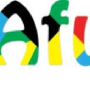 Afu-Mena NV logo