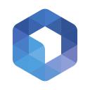 Afup logo icon