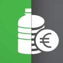 Afval Loont logo
