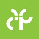 Afvalplaza.nl logo