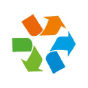 Afvalwijzer.com logo