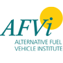 Alternative Fuel Vehicle Institute logo