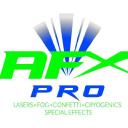AFX Pro LLC logo