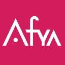 Afya.com