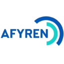 AFYREN - Send cold emails to AFYREN