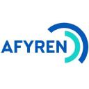 AFYREN - Send cold emails to AFYREN