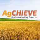 Ag-Chieve Corporation logo