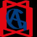 A.G. Electric A/S logo