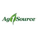 Ag1source logo icon