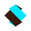Ag2 R La Mondiale logo icon