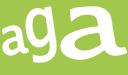Aga Artka Interior Design LLC logo