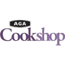Read AGA Cookshop Reviews