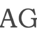 AGacquisitions Group logo