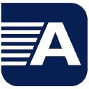 Agado HR Agency logo