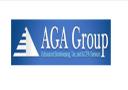 AGA Group logo