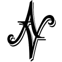 Agajanian Vineyards logo