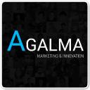 Agalma - Etudes et Conseils en Marketing Communication logo