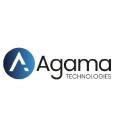 Agama Technologies logo