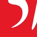 Agamai srl logo