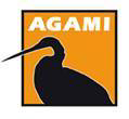 Agami Photo Agency logo