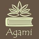 Agami, Inc logo