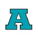 Agape Construction Company Inc logo