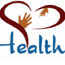 Agape Health Group, Inc logo